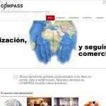 Web Compassworld