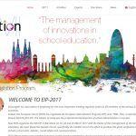 Web Intervisitation 2017