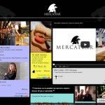 Web Mercatbar