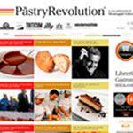 Web Pastry Revolution