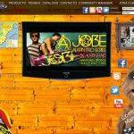 Web Aknamara 2012