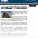 WebWeb  Danube Property Fundation
