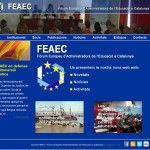 Web Feaec