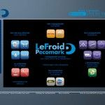 Web Le Froid