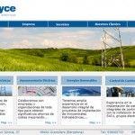 Web Opyce